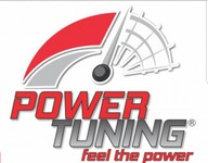 Logo-PowerTuning.jpg